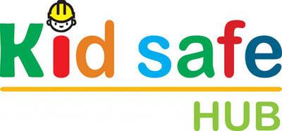 Kids Safe Hub